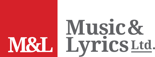Music and Lyrics Ltd